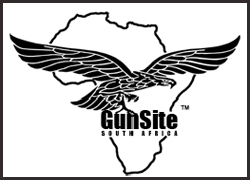 Gunsite of South Africa chat forum